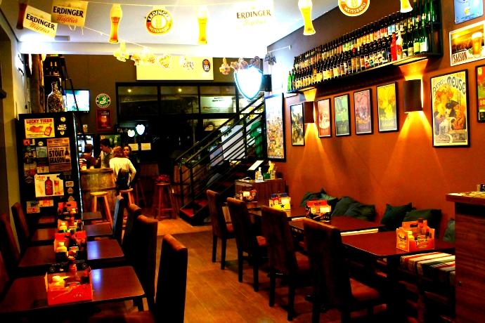 the-beer-market-02