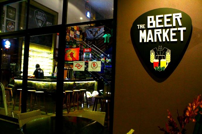 the-beer-market-04