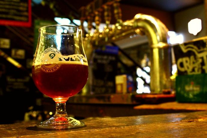 the-beer-market-05