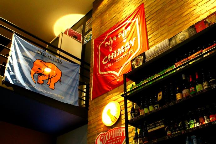 the-beer-market-07