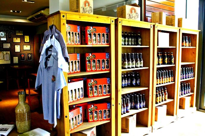 dama-bier-02