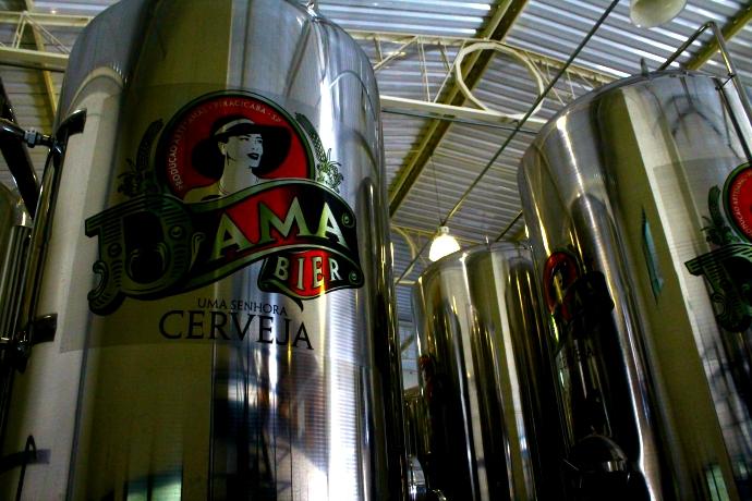 dama-bier-05