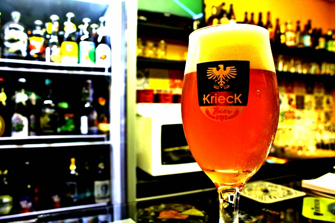 kriek-piracicaba-05