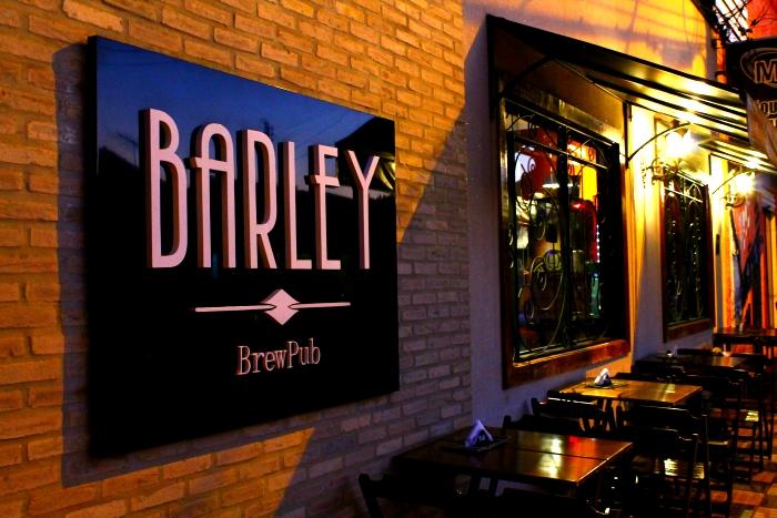 barley-brewpub-03