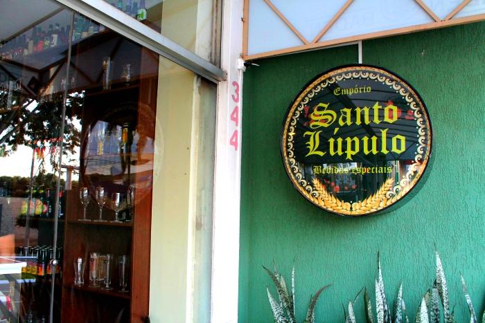 santo-lupulo-01
