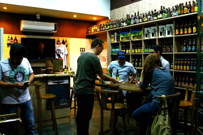 artesao-cervejeiro-04