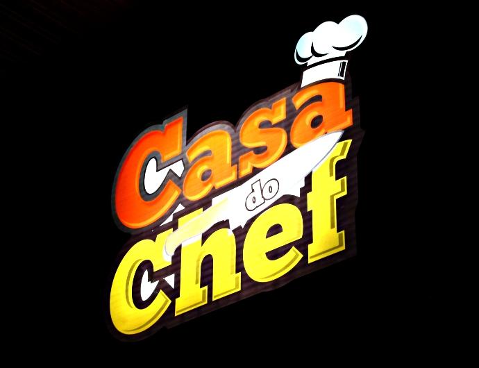 casa-do-chef-03