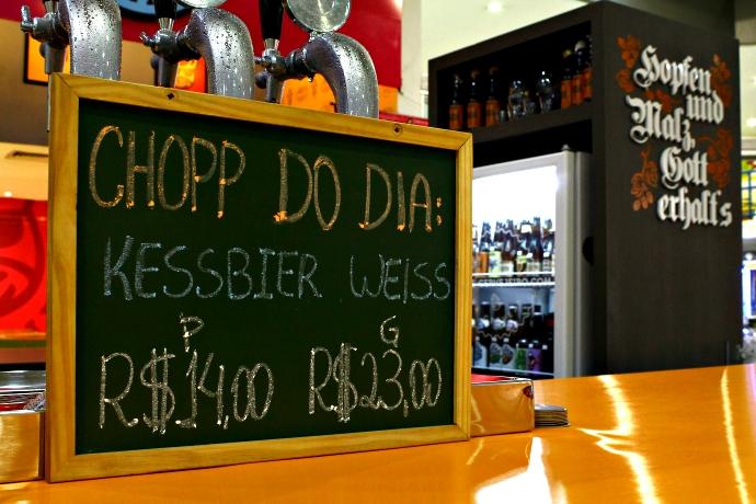 mestre-cervejeiro-04