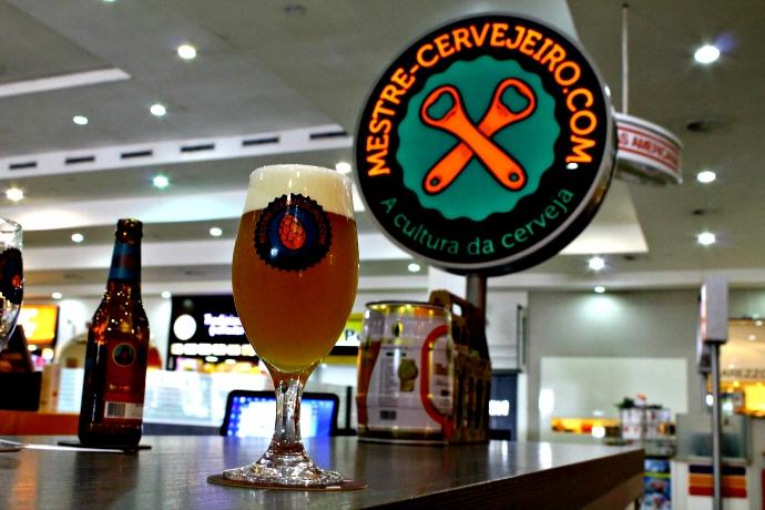 mestre-cervejeiro-05