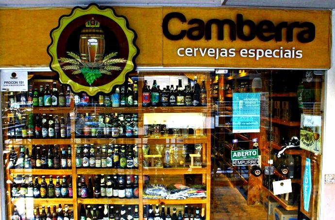 camberra-06