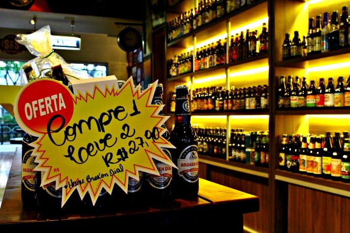 37b3a2002 emporio-soares-souza-05 – Viajante Cervejeiro