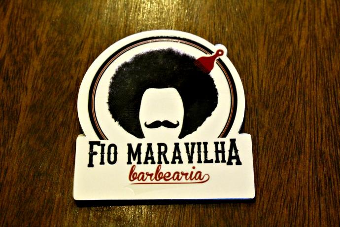 fio-maravilha-04