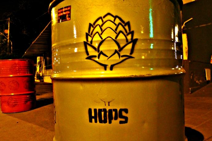 hops-02