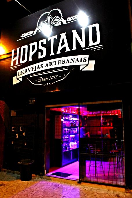 hopstand-01