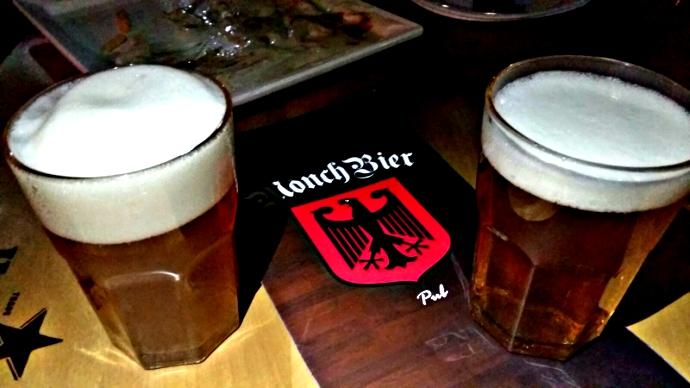 monch-bier-03