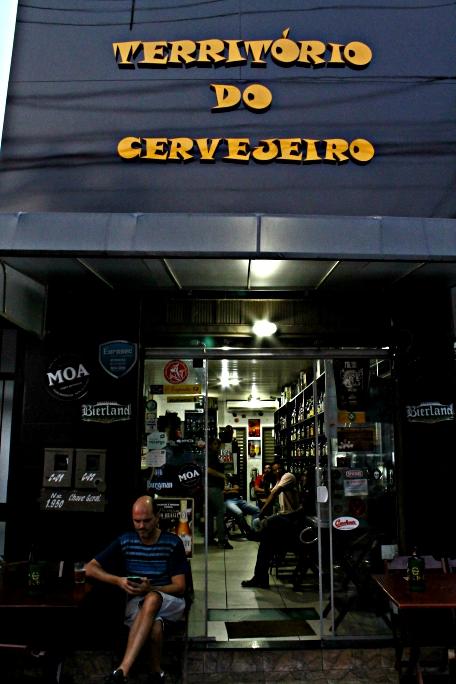 territorio-do-cervejeiro-02