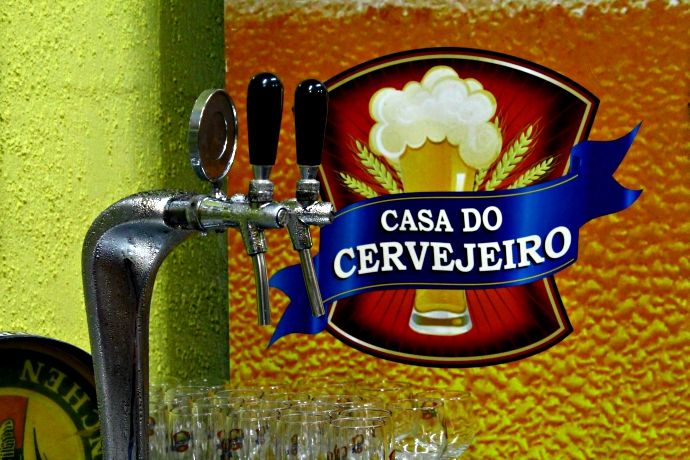 casa-do-cervejeiro-03