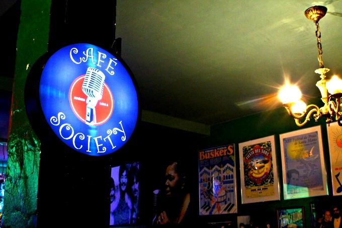 cafe-society-03
