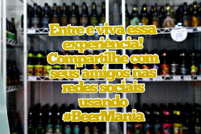 14-bis-beer-cave-06
