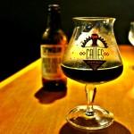 calles-tapas-brew-club-01