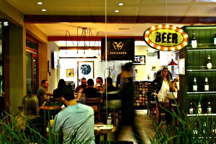 calles-tapas-brew-club-03