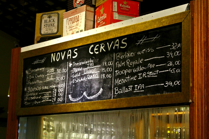 calles-tapas-brew-club-05