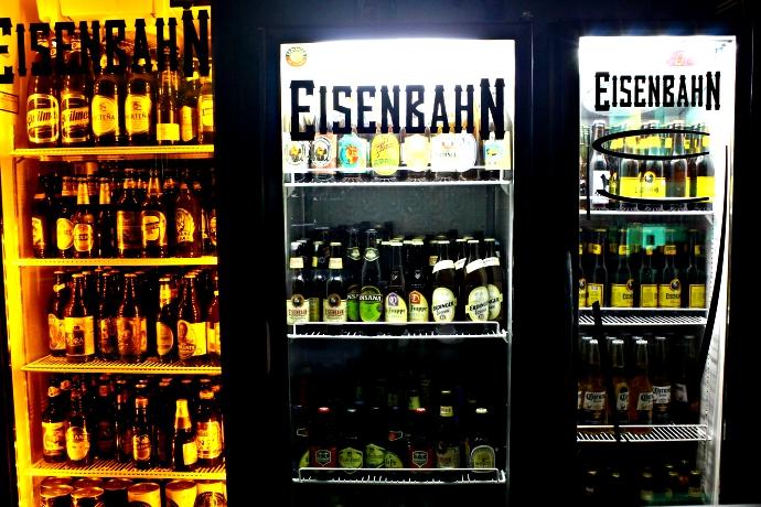 emporio-cervejas-especiais-04