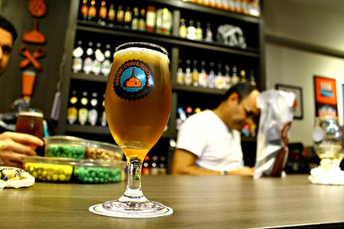 mestre-cervejeiro-aracaju-01
