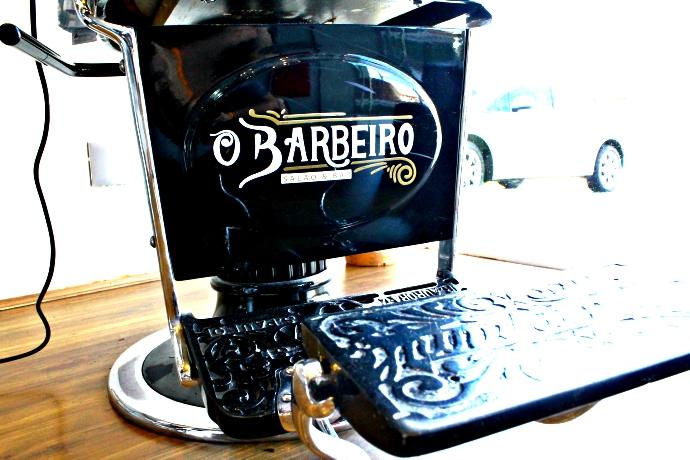 o-barbeiro-05