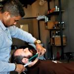 o-barbeiro-08
