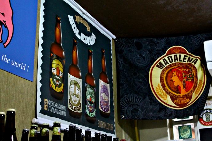 vitrine-da-cerveja-04