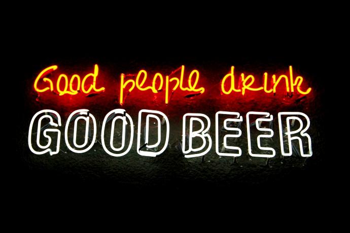 beerdock-03