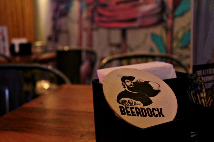 beerdock-06