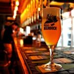 beerdock-09