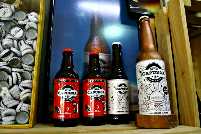 beerhouse-01