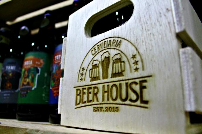 beerhouse-04