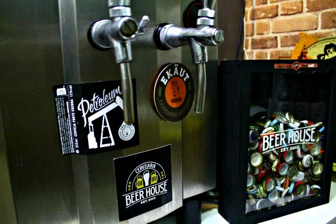 beerhouse-05