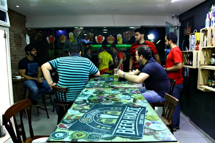 beerhouse-06