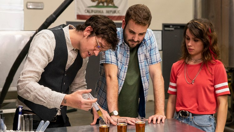 Irmãos Cervejeiros