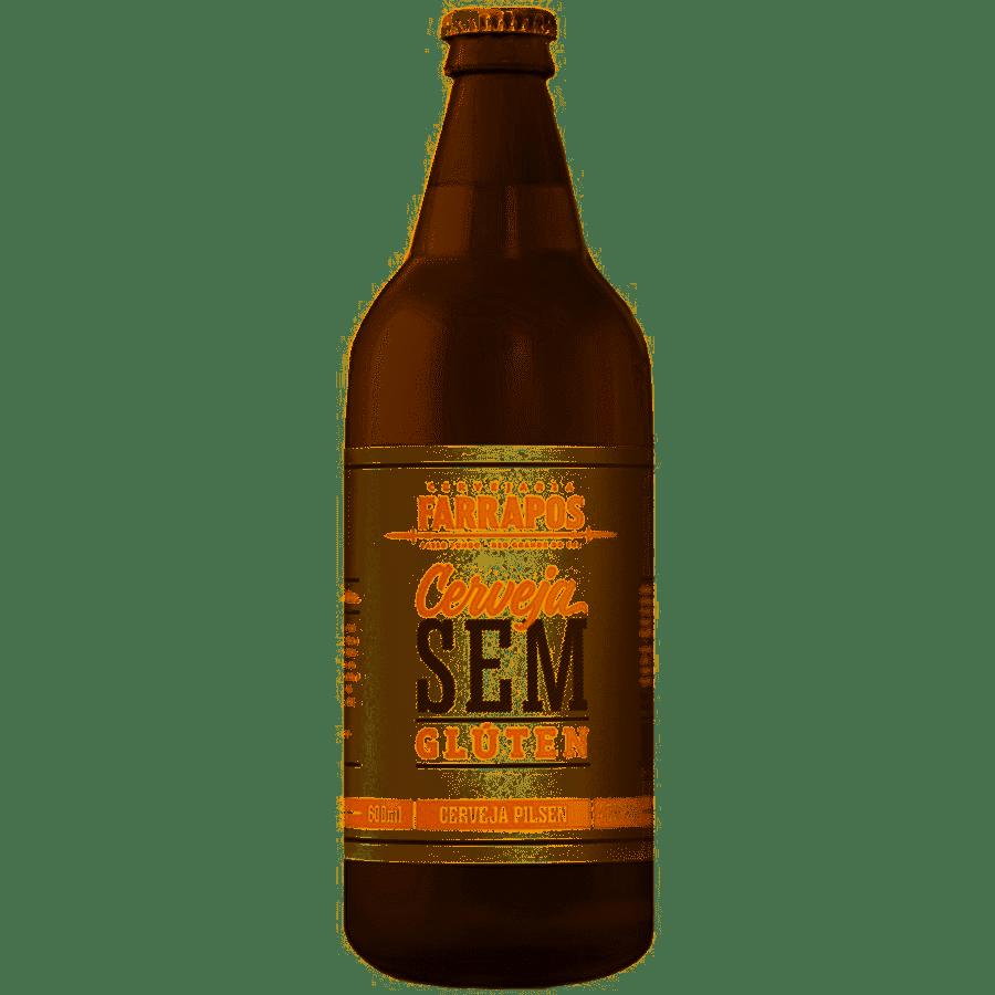 Cervejaria Farrapos