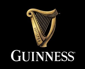 Guinness Cerveja