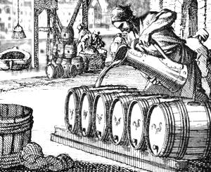Mulheres Cervejeiras