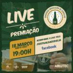 Concurso Brasileiro da Cerveja